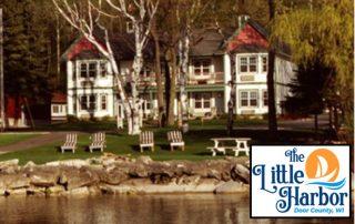 LH Little Harbor Back Logo