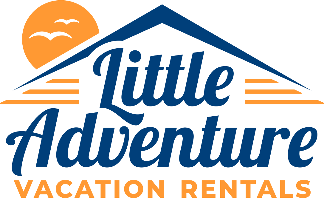Little Adventure Vacation Rentals